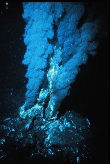 hydrothermal_vent
