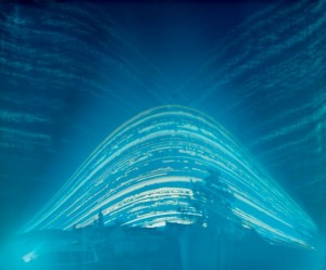 Jan-Koeman-Solargraph-1293171245