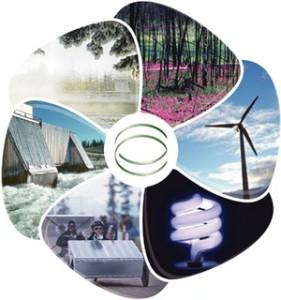 Quattro vie per dire addio ai combustibili fossili