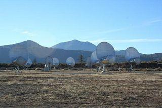 SETI: come stanno le cose