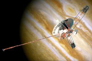 L'Anomalia del Pioneer: mistero risolto?
