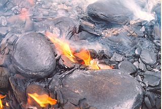 Idrocarburi sintetici da scisti bituminosi   (I parte)