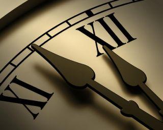 Teoria del Tutto e la fine del Tempo