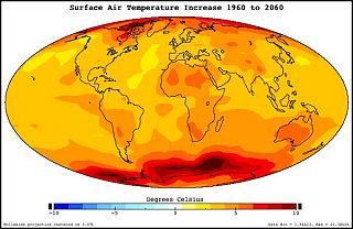 Nuovi studi sul surriscaldamento del permafrost artico