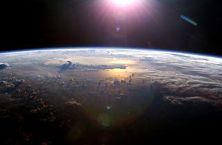 Come osservare gli oceani extrasolari