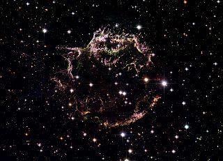 Superconduzione nelle stelle di neutroni