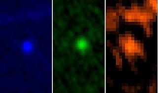 Asteroide Apophis, la storia continua