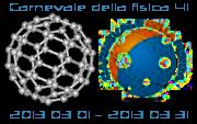 logo-poliedrico1