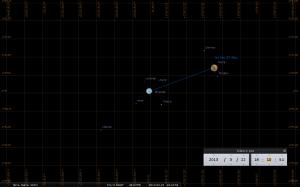 stellarium-058
