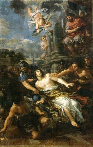 Il 10 agosto da San Lorenzo al Pascoli, con le Perseidi sullo sfondo