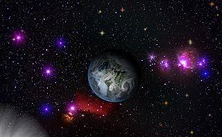 Alla ricerca dei giusti marcatori nei pianeti extrasolari