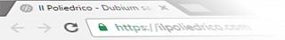Migrare ad HTTPS, una scelta di sicurezza e di rispetto verso i lettori