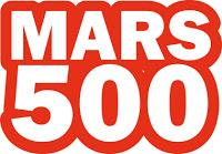 Mars500: Grande Fratello per Aspiranti Marziani