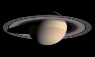 Galileo Galilei e il meraviglioso mondo degli anelli