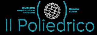 ilpoliedrico