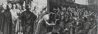 Platone, le ombre e la scienza moderna.